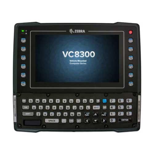 VC8300 Image