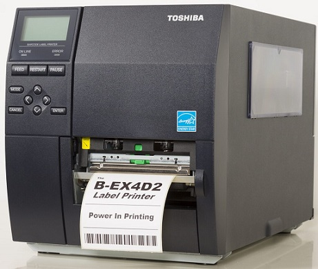B-EX4D2 Image