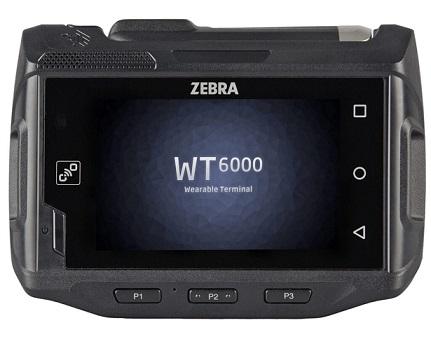 WT6000 Image