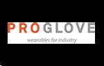 Proglove